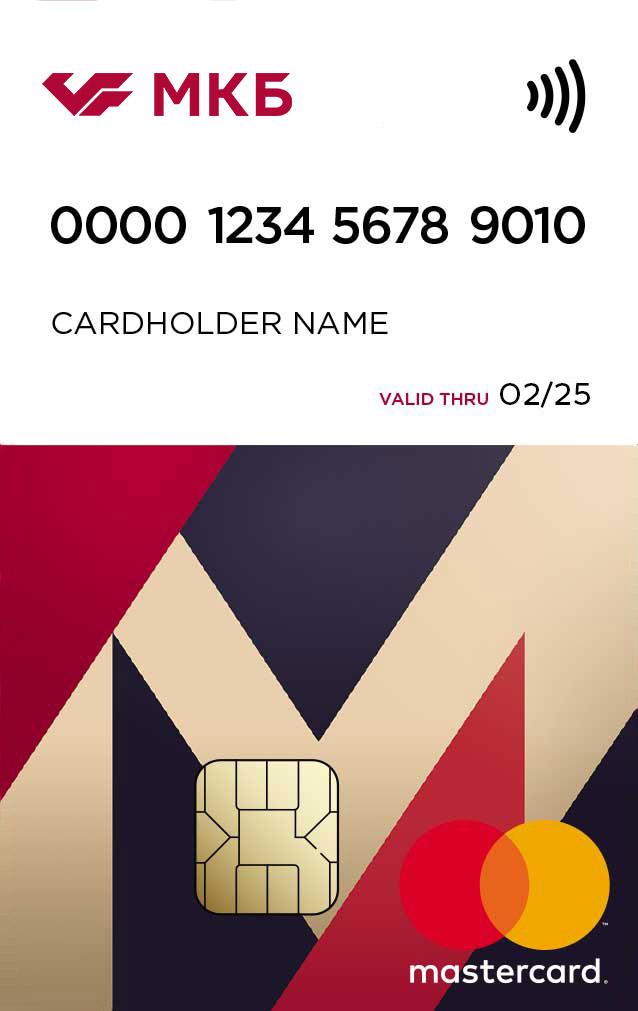 Московский кредитный банк мурманск официальный сайт