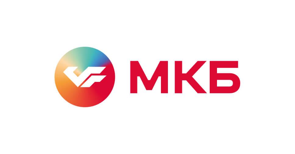московский кредитный банк альф кредит наличными ренессанс банк отзывы