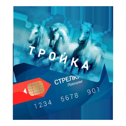 Московский кредитный банк бонусная программа