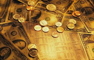 биржевые облигации пао московский кредитный банк