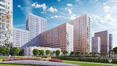 Документы для кредита в москве Нежинская улица форма характеристики с места работы