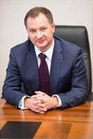 московский кредитный банк председатель правления