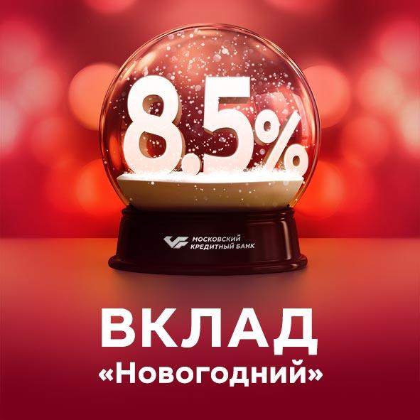 Московский кредитный банк лицензия