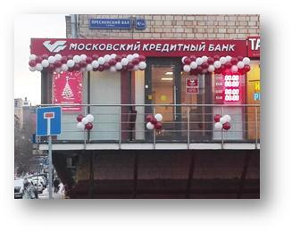 Банкоматы мкб в москве ул луковая
